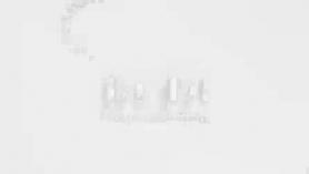 BTS EP! Roisin Marie, Hailey Little, Kimberly Karter, Brianna Baker