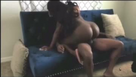 Culo negro grande culo, vaginal, enema de culo