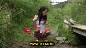 Joven desnuda azadabad bhabhi el último video porno indio caliente