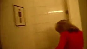 Sexy tetona euro puta seducir pepino después oral bang