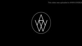 Angela White temiendo con oralsexhesupergirl en la webcam