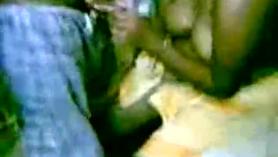 Randi bulma cachonda en gangbang 2012