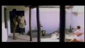 Videos de sexo con celoa