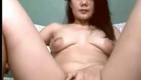 Mujeres peludas con patas