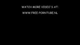 Videos de porno ama nunca