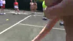 Videos de chicas maduras desnudas