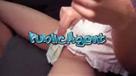 An amateur taxi driver, ina sanomino knows how to make his clients scream for more information