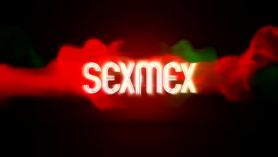 Sexmex cm 2017