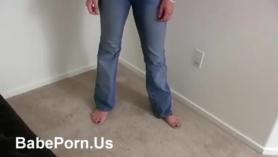 Porno en talaga