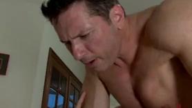 Tentaculoso sub ser porno
