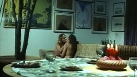 Pornografia argentinas