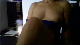 Videos gordas espanoles
