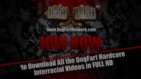 Interracial x videos