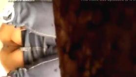 Camaras ocultas salvadorenas