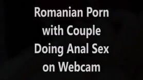 Haciendo en porno en el cole