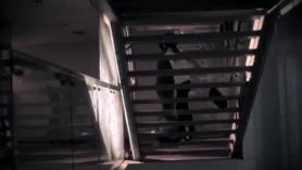 Xexo en guadalajara