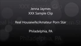 Jenna Jaymes: TS Rockstar