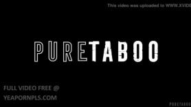 Video de primo gay