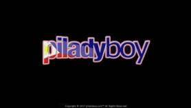 Ladyboy anal fantasías 20
