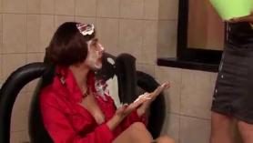 Videos porno de puges