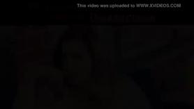 Videos pornos de dominicano