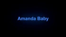 Amanda mulua