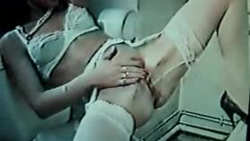 Mujeres cogo en minifaldas