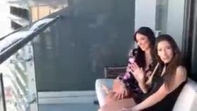 Increíble stripper adolescente de Las Vegas monta una polla negra dura