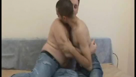 Muttitas gay