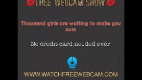 Porno con la tica bien dura