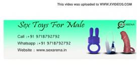 Videoales de online