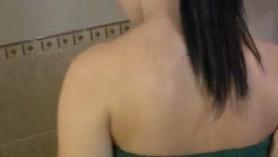 Vídeos porno amateur