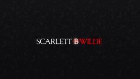 Scarlett agustin nude