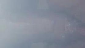 Negro maduro gf folla más joven travieso australiano