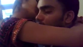 Mamadas me beso en el bus