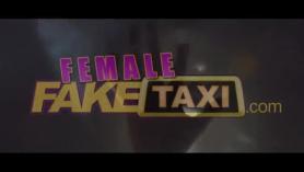 Videos porno de sexo de violaciones femeninas