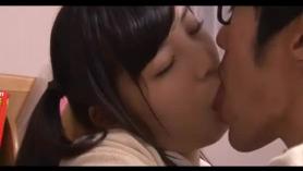 Chorros de la escuela japonesa
