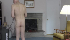 Cachonda nudista gf silvie ricci conseguir buena folla grande polla