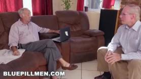 MO Man vs Lickme Cara