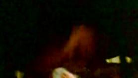 MONICA RED FAV MP 3