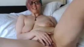 Mujer gorda tetona mujer negra follando marido y amante