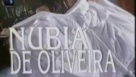 ¡MILF Latina tan cierto!