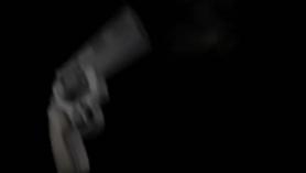 Madrastra obtiene un orgasmo anal mamada con su hija adolescente