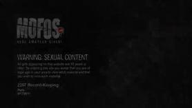 Video porno naruto