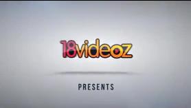 Xvideos de porno