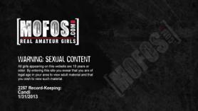 Porno de mujeres malacha