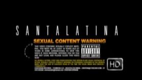 Latina porno rubia follando en casting