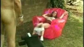 Nerd Girl Red Movies R Venus 2