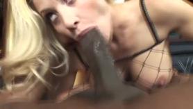 Nombre de esta chica por favor jennilyn91