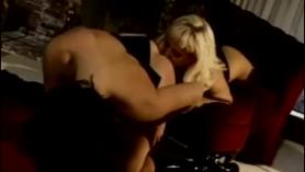 Titty follando tumblybucher offsetblack thot